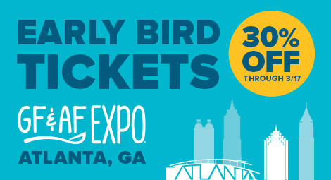 2015ATL-EarlyBirdTickets-470x255